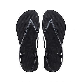 Women's flip flops havaianas sunny ii 4145746.0090