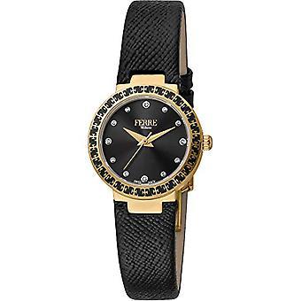 Ferr Milano Watch Elegant FM1L132L0031