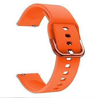 Bandă moale din silicon, Brățară Sport Smart Watch, Accesorii curea de mână