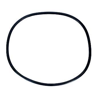 APC APCO2374 Purex O-ring