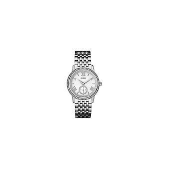 Reloj de damas Guess (ø 39 mm)