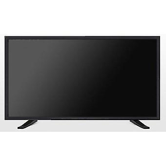 Moniteurs LCD, Android Wifi, Bluetooth Led Television, Tv