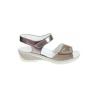 Ara 123900605 universal summer women shoes