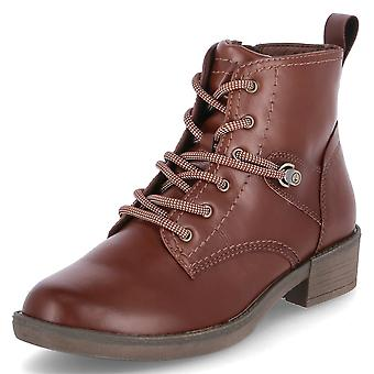 Tamaris 112511627 305 112511627305 universal all year women shoes