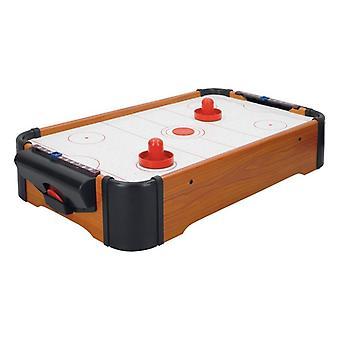 Hockey Table (56 x 31 x 10 cm)