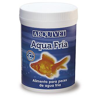 Arquivet Cold Water 265 Ml (Fish , Food , Cold Water)