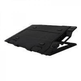Ventilated Laptop Support