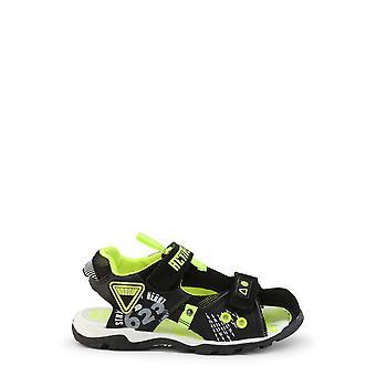 Shone - 6015-032 - chaussures enfants