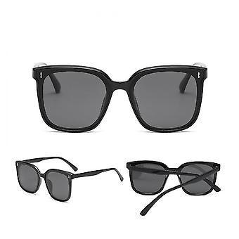 Nuevas gafas de sol Big Frame Fashion Polarizadas Hd para 2021