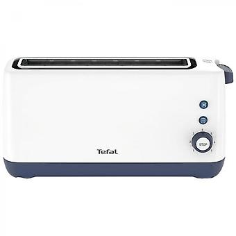 21391-56 Colors Toaster
