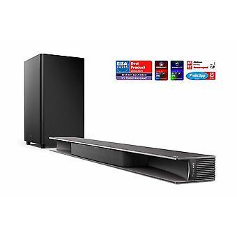 Wireless Sound Bar TCL TS9030EU Bluetooth 270W
