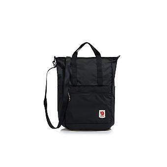 Fjallraven Totepack 23225550 vardagliga kvinnliga handväskor