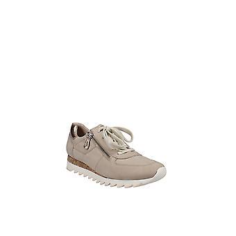 Paul Green | Stasia Low Top Sneaker