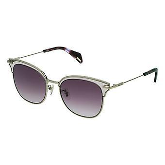 Damen Sonnenbrille Police SPL6225308FF (ø 53 mm)