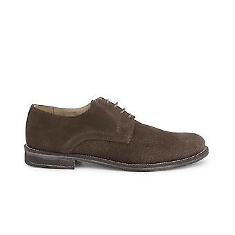 Sb 3012 - o6d_camoscio - chaussures pour hommes