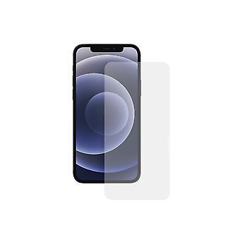 Screen Protector KSIX IPHONE 13, 13 PRO