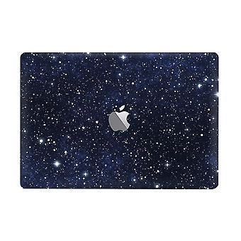 Geeignet für Mac Apple Pro 13.3 (a1278) Zoll Notebook Mac Computer
