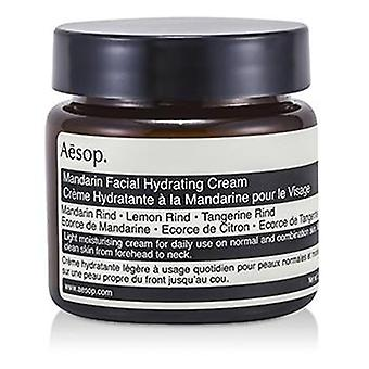 Aesop Mandarin Facial Hydrating Cream - 60ml/2.01oz