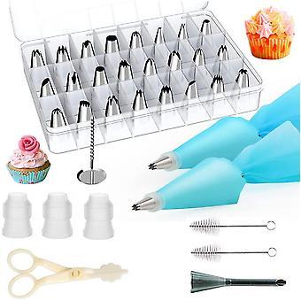 Konditori verktøy for kake dekorere