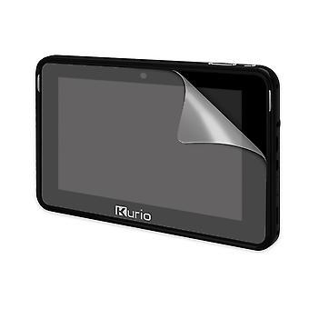 Meroncourt Kurio 10S/10XL Screen Protector (C13420GI)