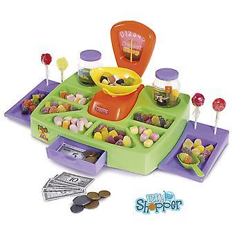 Zabawka Casdon 519 wybrać & wymieszać Sweet Shop