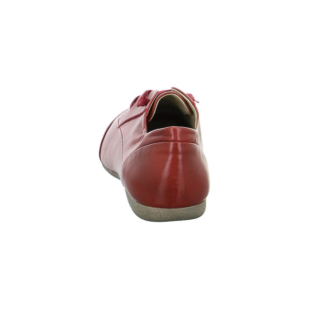 Josef Seibel Fiona 01 87201971396 uniwersalne buty damskie przez cały rok am8Iw
