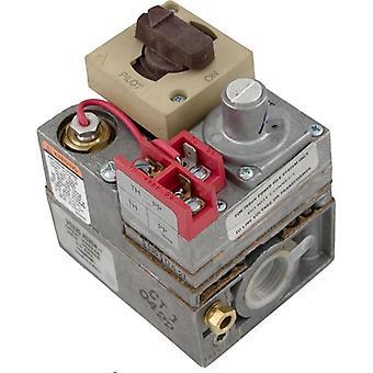 הייוורד HAXGSV0001 150-400 MV גז טבעי שסתום