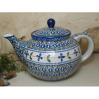 Teapot, 1200 ml, unic 19, BSN 10382