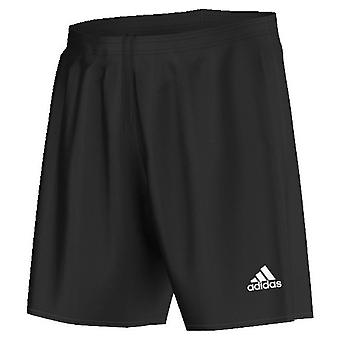 Adidas Parma AJ5880 training all year men trousers