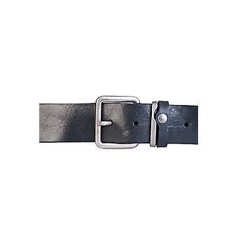 Cinturón de Baker Ted Xh77/katchup 00