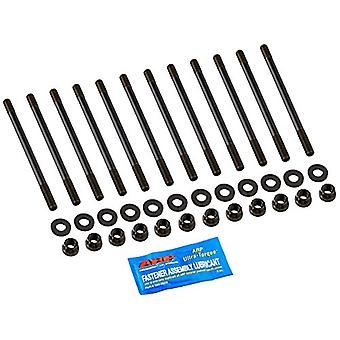 ARP 260-4301 Head Stud Kit