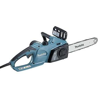 Makita UC3541A Mains Chainsaw 230 V 1800 W Blade length 350 mm