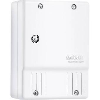 Steinel 550615 Twilight switch White 230 V 1 maker