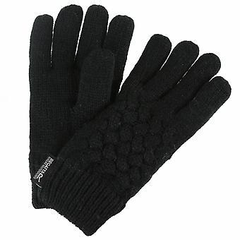 Régate pour enfants/Kids Merle gants