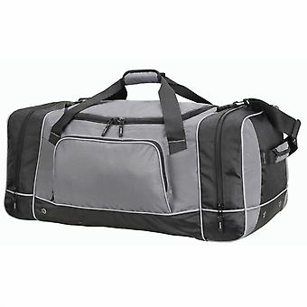 Shugon Chicago Giant Holdall Bag / Duffle Bag (93 Litres)