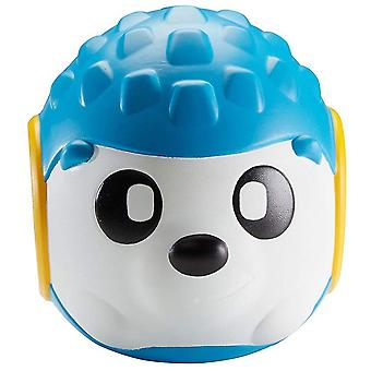 Fisher-Price Hedgehog Ball