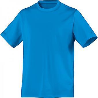 JAKO T-Shirt klassiska