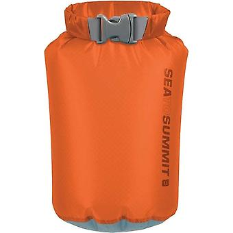 Sea to Summit Ultra-Sil Dry Sack 1 L - Orange