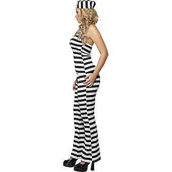 Condenar a Cutie Vestido de traje, Reino Unido 12-14