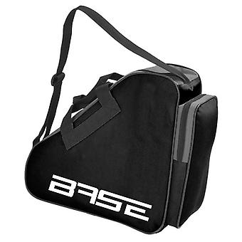 Sac de patinage de base / Skate sac