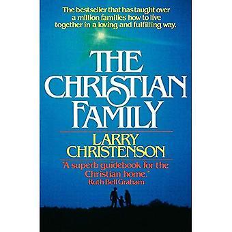 Famiglia Christian