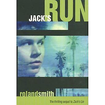 Jack Run