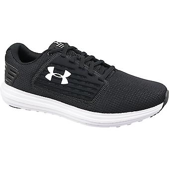 Under Armour Surge SE 3021231-001 Mens running shoes