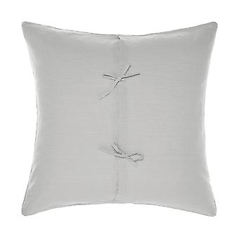 Linen House Nimes Continental Sham Pillowcase Cover