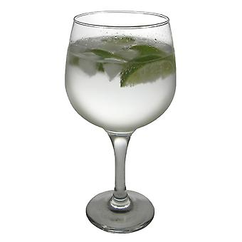 LAV Gin & Tonic Glass 73cl 6-pack Combinato