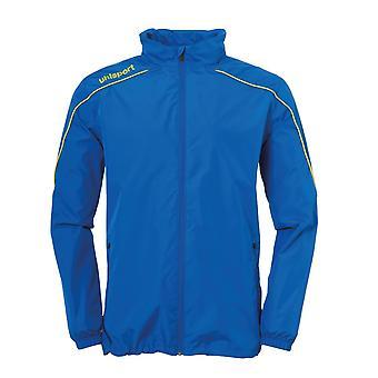 Uhlsport STREAM 22 jachetă pe tot parcursul vremii