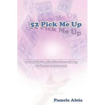 52 pick Me Up door Aloia & Pamela