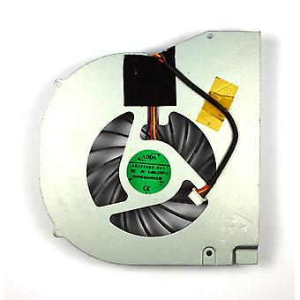Toshiba Qosmio X770-10W Replacement Laptop Fan