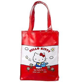 Kid's Vintage Collection Hello Kitty Tote Bag