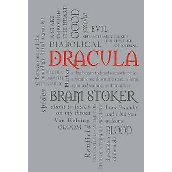 Dracula by Bram Stoker - 9781607105510 Book